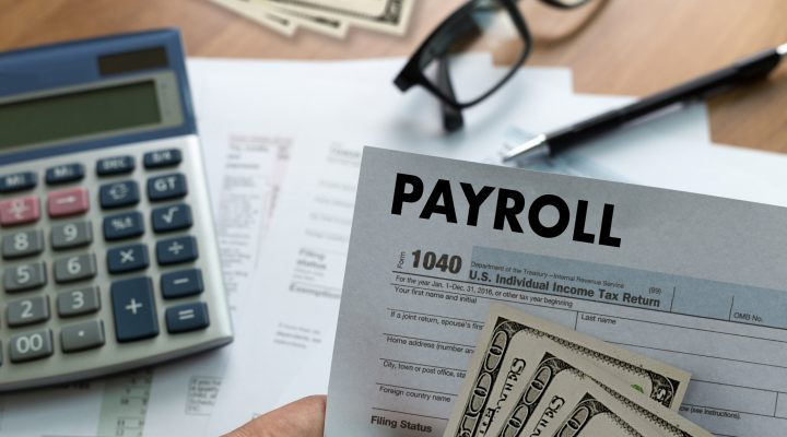 The Most Common Payroll Errors Small Business Owners Make